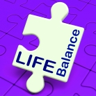 Life Balance Meaning Family Career Friends And Health