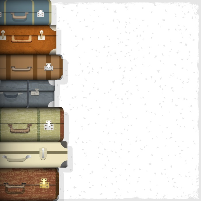 vector-background-with-suitcases-913-1826 (1)