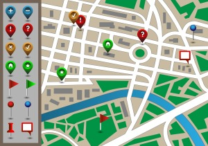 vector-city-map_m1s_arld_l