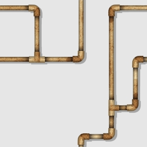 industrial-seamless-pattern-with-rusty-pipes_f1FjDCLd_L